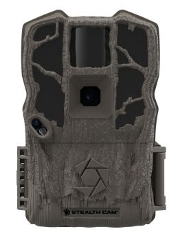 Stealth Cam Stcg34max G Series 34max 32 Mp Infrared Brown