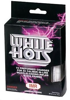 Imr-White-Hot-Pellets IWHP50