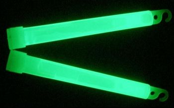 American-Maple-Glow-Stick AGS115G