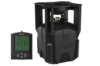 American Hunter Game Feeder Xde-Pro Feeder Only