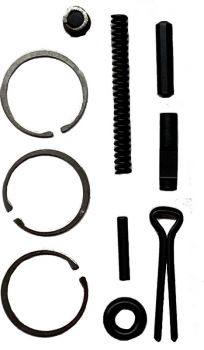 A B Arms Ar Small Parts Kit